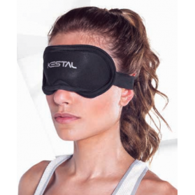 Máscara - Para Dormir