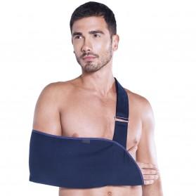Tipóia Ortopédica - Simples