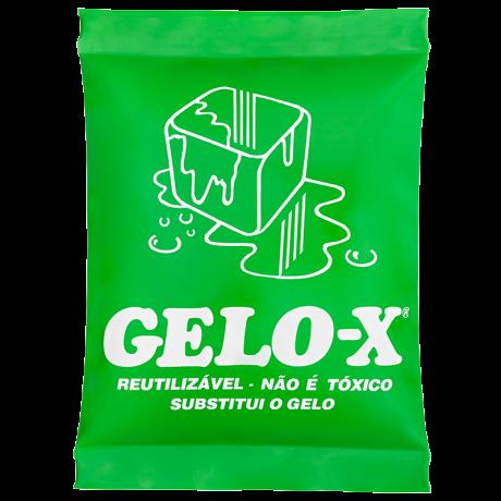 Gelo-X Flexível