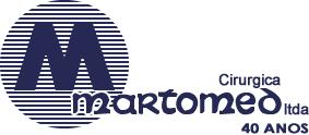 Cirúrgica Martomed