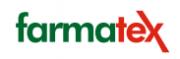 Farmatex