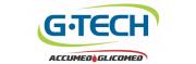 Accumed (G-Tech)
